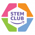 Deals List: STEM Club Toy Subscription: 8-13 year olds