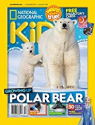 Deals List: Magazines from $2.75
