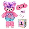 Deals List: Pikmi Pops Giant Pajama Llama Plush Toy Poppy Sprinkles