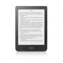 "Deals List: Kobo Clara HD 6"" Carta E Ink Touchscreen E-Reader"