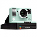 Deals List: Polaroid Originals OneStep 2 Viewfinder Instant Film Camera