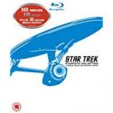Deals List: Star Trek: Stardate Collection Blu-ray