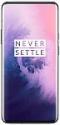 Deals List:  Oneplus 7 Pro Smartphone (6GB, 128 GB)