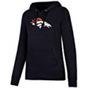 Deals List: Save 40% or More Off Select NFL Gear