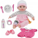 Deals List: Save up to 55% on select Fashion Dolls & Accessories