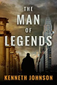 Deals List: $0.99 & up select Science Fiction and Fantasy reads
