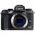 Deals List: Canon EOS M5 Mirrorless Camera Body - Wi-Fi Enabled & Bluetooth