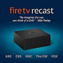 Deals List: Fire TV Recast, over-the-air DVR, 500 GB, 75 hours, DVR for cord cutters