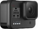 Deals List: GoPro - HERO8 Black 4K Waterproof Action Camera - Black+ $50 BB Gift Card