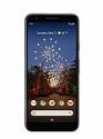 Deals List: Google Pixel 3a XL- 64GB (Unlocked)