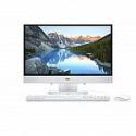 "Deals List: Dell Inspiron 15.6"" HD Touchscreen Laptop (i3-8145U 8GB 128GB SSD)"