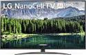 "Deals List:  LG 75SM8670PUA Nano 8 Series 75"" 4K Ultra HD Smart LED NanoCell TV (2019)"
