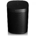 Deals List: Sonos One (Gen 2) Smart Speaker + $30 Adorama GC