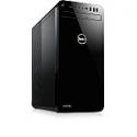 Deals List: Dell XPS 8930 Desktop (i7-9700 16GB 1TB)