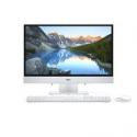 Deals List: Dell Inspiron 22 3280 All-in-One 22-in Desktop, 8th Generation Intel Core i3-8145U ,20GB,1TB,Windows 10 Home, 64-bit