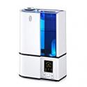 Deals List: TaoTronics Cool Mist Humidifier 4L Ultrasonic