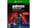 Deals List: Wolfenstein: Youngblood Deluxe Edition Xbox One