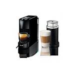 Deals List: Breville Nespresso Essenza Mini Espresso Machine w/Aeroccino Frother