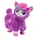 Deals List: Zuru Pets Alive Boppi the Booty Shakin Llama