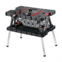 Deals List: DEWALT Screwdriver Bit Set / Drill Bit Set, 100-Piece (DWA2FTS100)