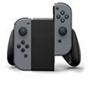 Deals List: Nintendo Switch (HAC-001(-01)) + $30 Amazon Credit or Best Buy Gift Card