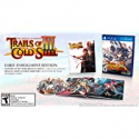 Deals List: The Legend of Heroes: Trails of Cold Steel III PlayStation 4