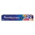 Deals List: Reynolds Kitchens Quick Cut Plastic Wrap 250 Sq Ft roll