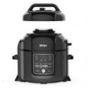 Deals List: KitchenAid Professional 5Qt Mixer