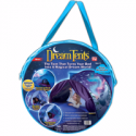 Deals List: Dream Tents Winter Wonderland, Kids Pop Up Play Tent