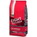 Deals List: Eight O'Clock Whole Bean Coffee, The Original, 36 Ounce