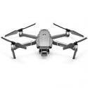 Deals List: DJI Mavic 2 Pro Drone Quadcopter