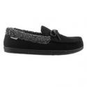 Deals List: UGG Keely Genuine Sheepskin Boot
