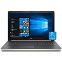 Deals List: HP Spectre x360 13t 13.3-in Touch Laptop, 8GB,256GB SSD,Windows 10 Home 64