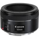 Deals List: Canon EF 50mm f/1.8 STM Lens