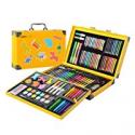 Deals List: 159-Pcs Kiddycolor Deluxe Art Set for Kids