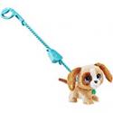 Deals List: Furreal Walkalots Big Wags Pup E4780AS00