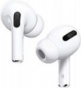 Deals List: Apple AirPods Pro (Active noise Cancellation)