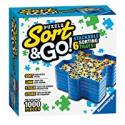 Deals List: Ravensburger Puzzle Sort and Go Jigsaw Puzzle Accessory