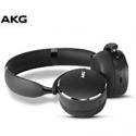 Deals List: AKG Y500 Wireless Headset