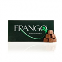Deals List: Frango Chocolates 1 LB Milk Mint Box of Chocolates 45pc