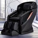 Deals List: Osaki OS-Pro Yamato Massage Chair (Assorted Colors)