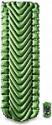 Deals List: Klymit Static V Lightweight Sleeping Pad (Green)