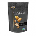 Deals List: Blue Diamond Gourmet Almonds Black Truffle 5oz
