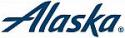 Deals List: @Alaska Airlines