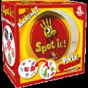 Deals List: Epic Assorted 3 Sport Ball Pack (Football, Basketball, & Soccer Ball)