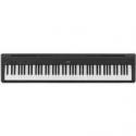 Deals List: Kawai ES110 88-Key Portable Digital Piano