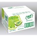Deals List: True Lime Bulk Pack, 0.03 Ounce (Pack of 500)