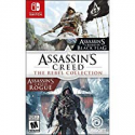 Deals List: Assassins Creed: The Rebel Collection Nintendo Switch