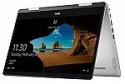"Deals List: Dell Inspiron 5491 2-in-1 14"" 1080p IPS Touchscreen Laptop (i5-10210U 12GB 256GB SSD Model # I5491-5534SLV)"
