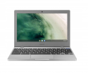 "Deals List: Samsung Chromebook 4 Chrome OS 11.6"" HD Intel Celeron Processor N4000 4GB RAM 32GB eMMC Gigabit Wi-Fi - XE310XBA-K01US"
